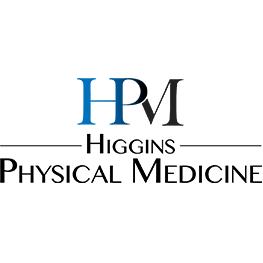 Higgins Physical Medicine