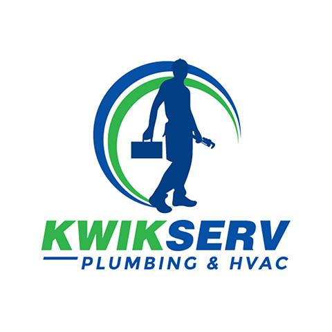 Kwik Serv Plumbing & HVAC