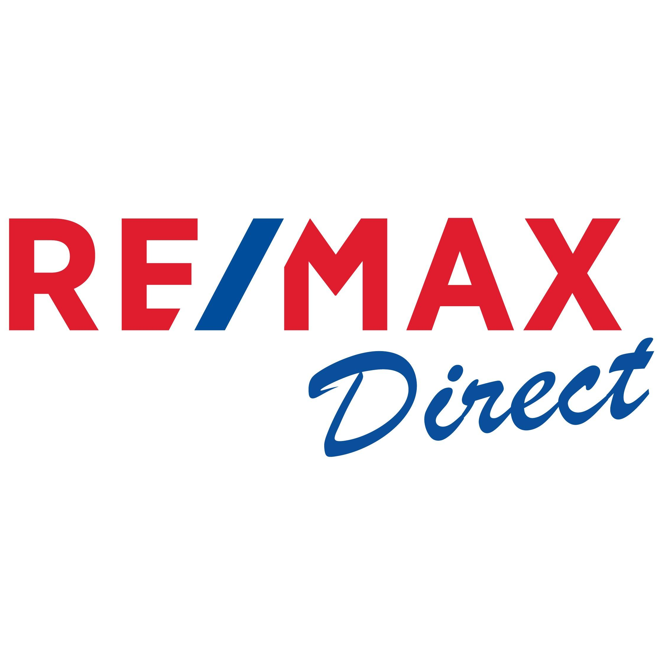 Roxana Campbell | Re/Max Direct