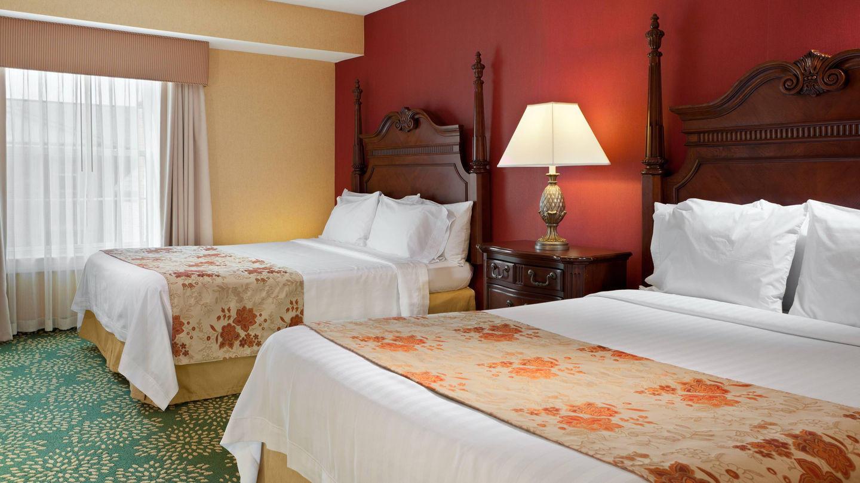 Residence Inn by Marriott West Orange image 5
