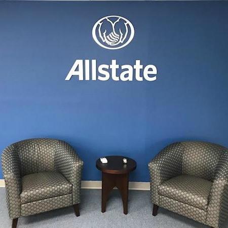 Allstate Insurance Agent: E&B Insurance Group image 5