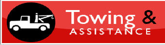 Alliance Towing Inc