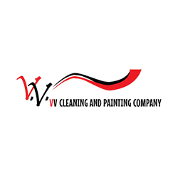 VV Cleaning and Painting Company