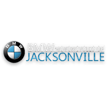 BMW Motorcycles of Jacksonville image 0