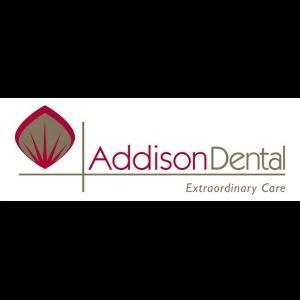 Addison Dental