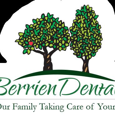 Berrien Dental St Joseph