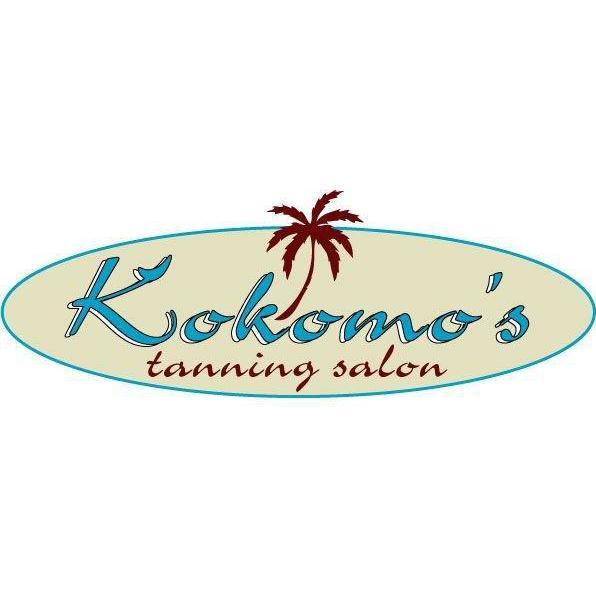 Kokomo's Tan image 5