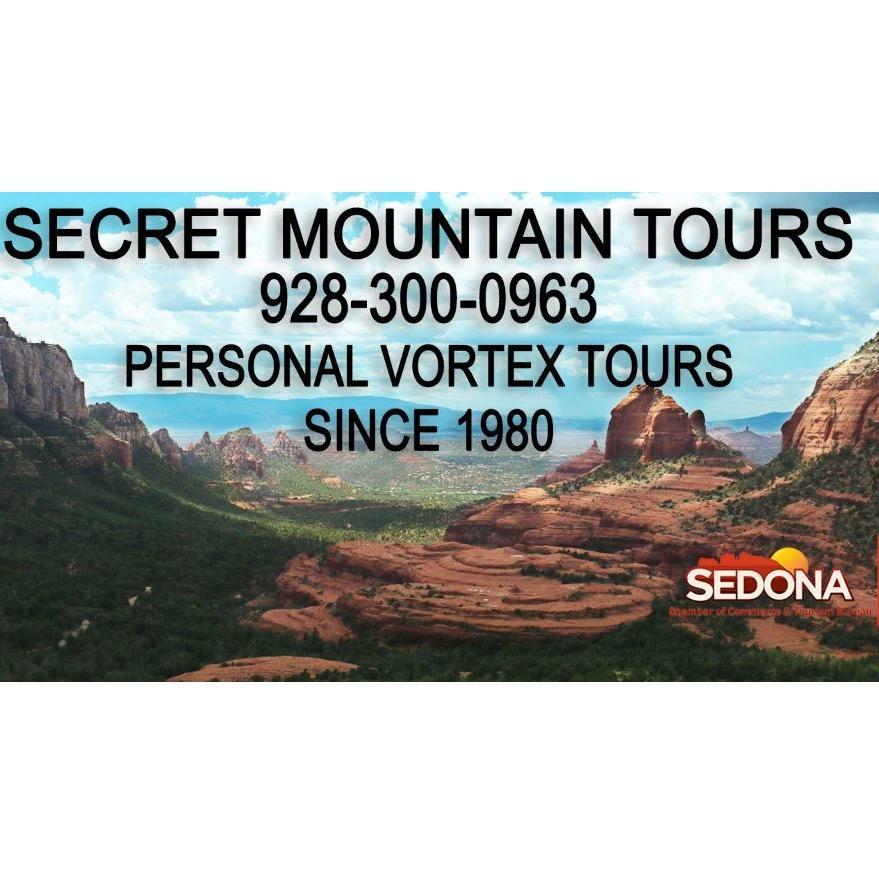 Secret Mountain Tours image 6