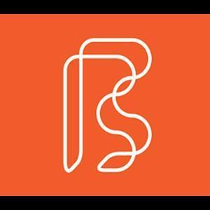 Brendan Slevin & Associates