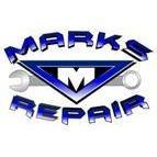Marks Repair