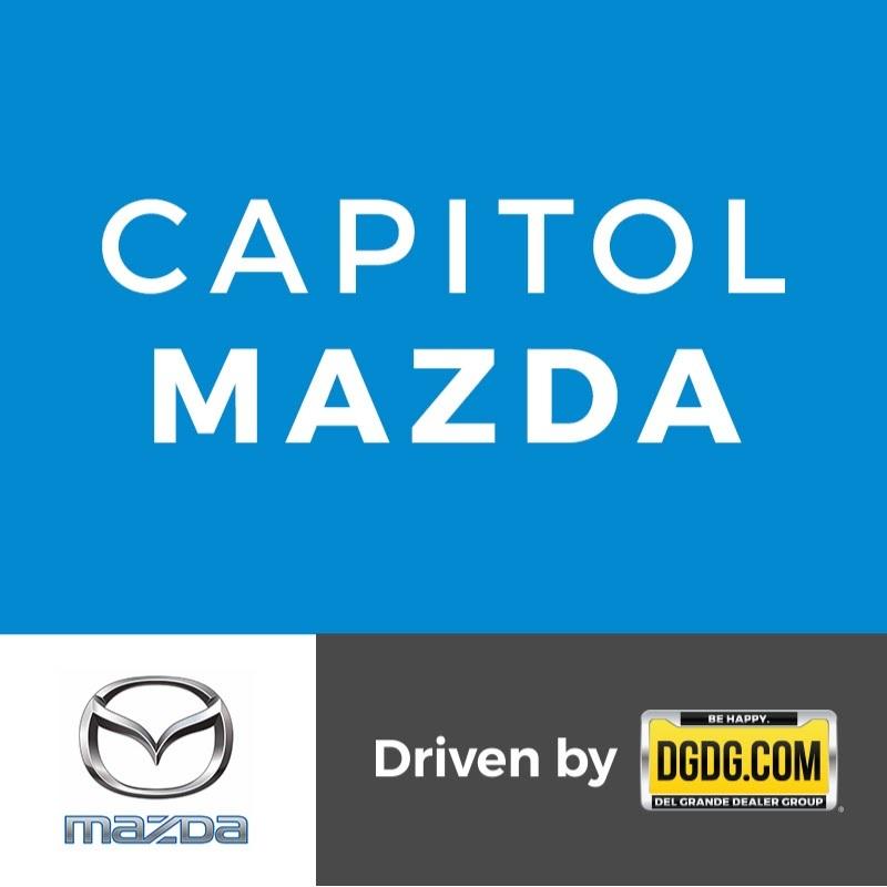 Capitol Mazda In San Jose Ca 95136 Citysearch