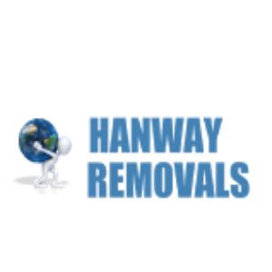 Joe Hanway Removals
