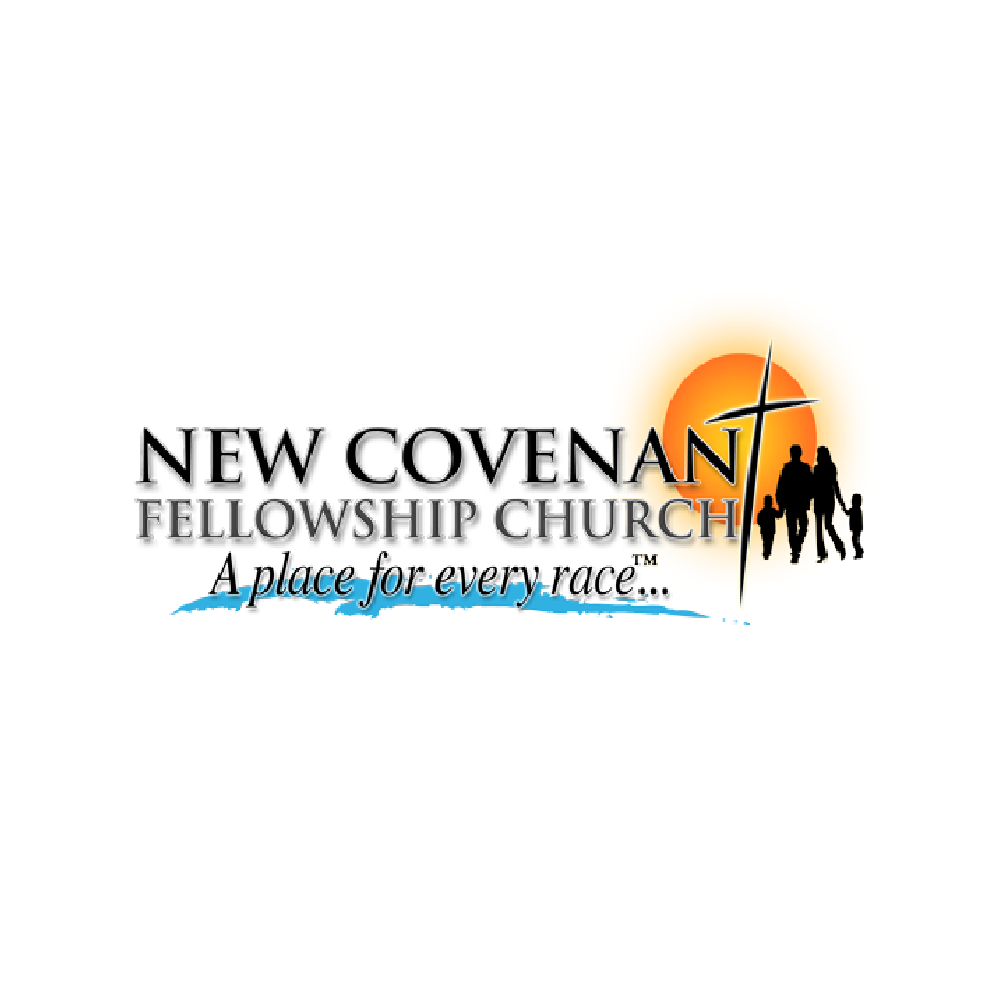 New Covenant Fellowship Church