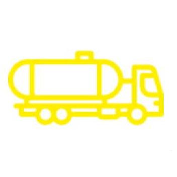Skotek Oil Sales - Mcadoo, PA - Fuel