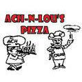 Ach-N-Lou's Pizza Pub in Aurora, IL, photo #1