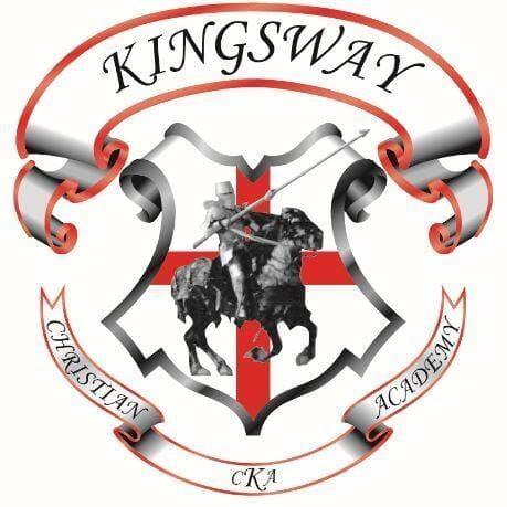 Kingsway Christian Academy