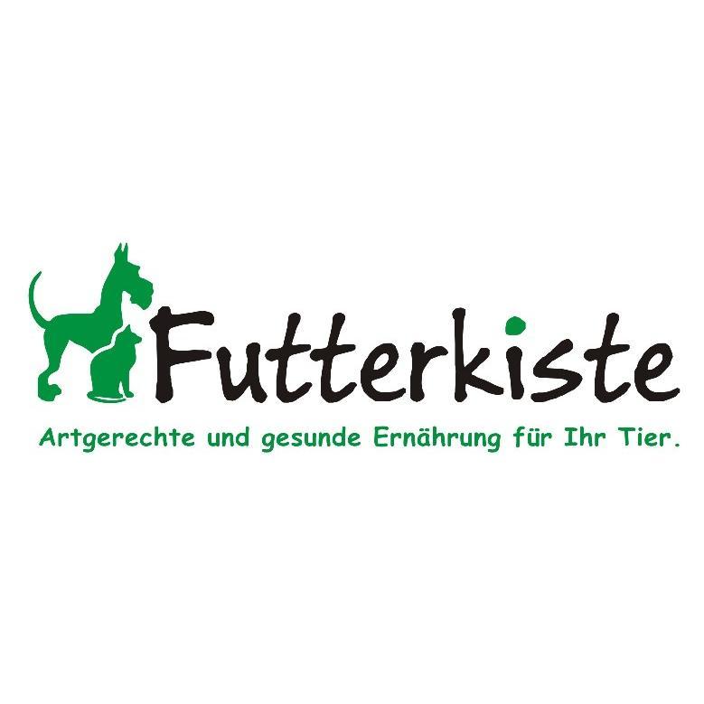 Futterkiste - Filiale Duisburg