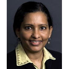 Sharon Padmini Dial, MD