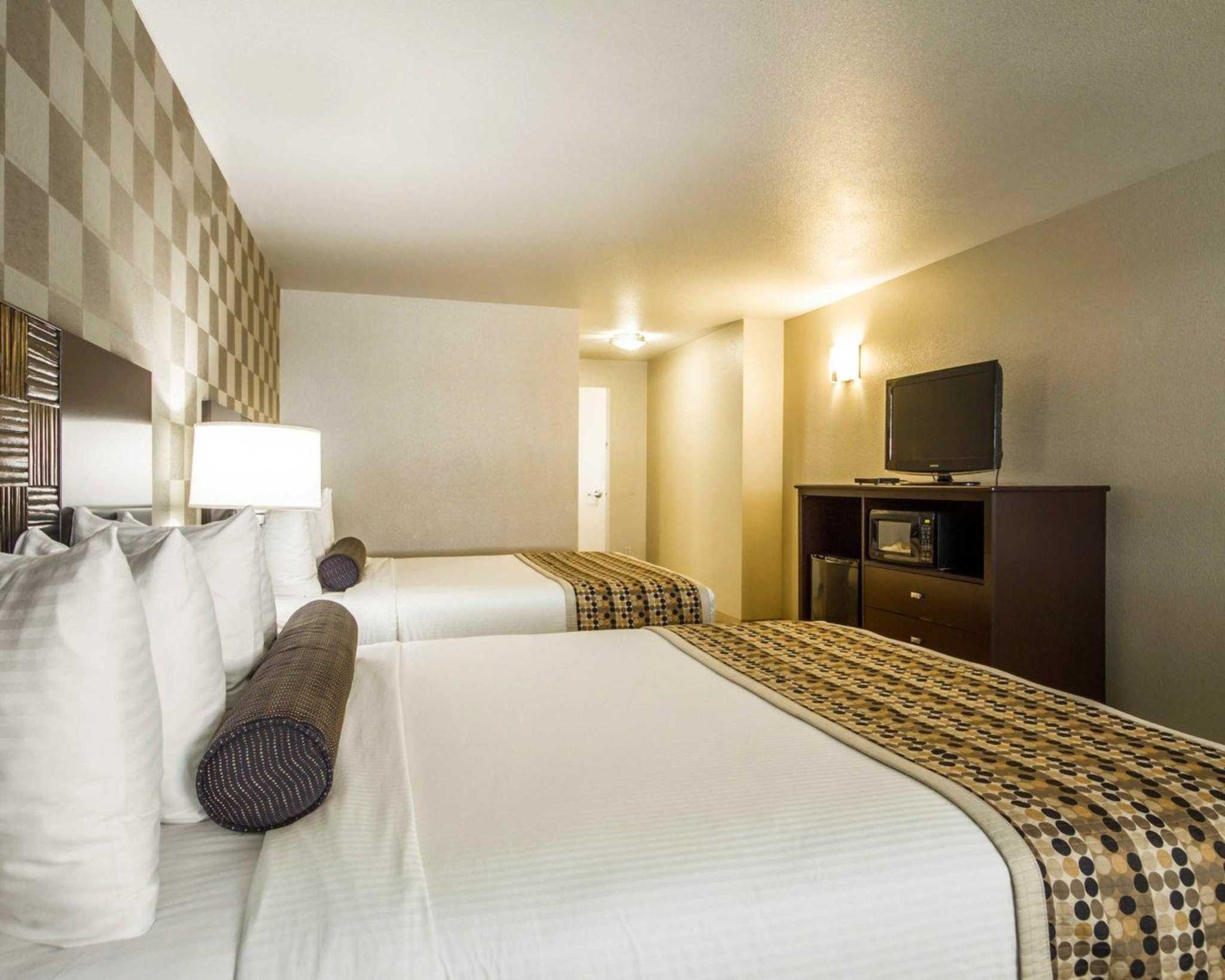 Hotel Med Park, an Ascend Hotel Collection Member image 10