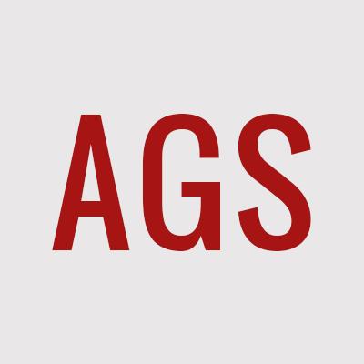 Al's Gutter Service image 0