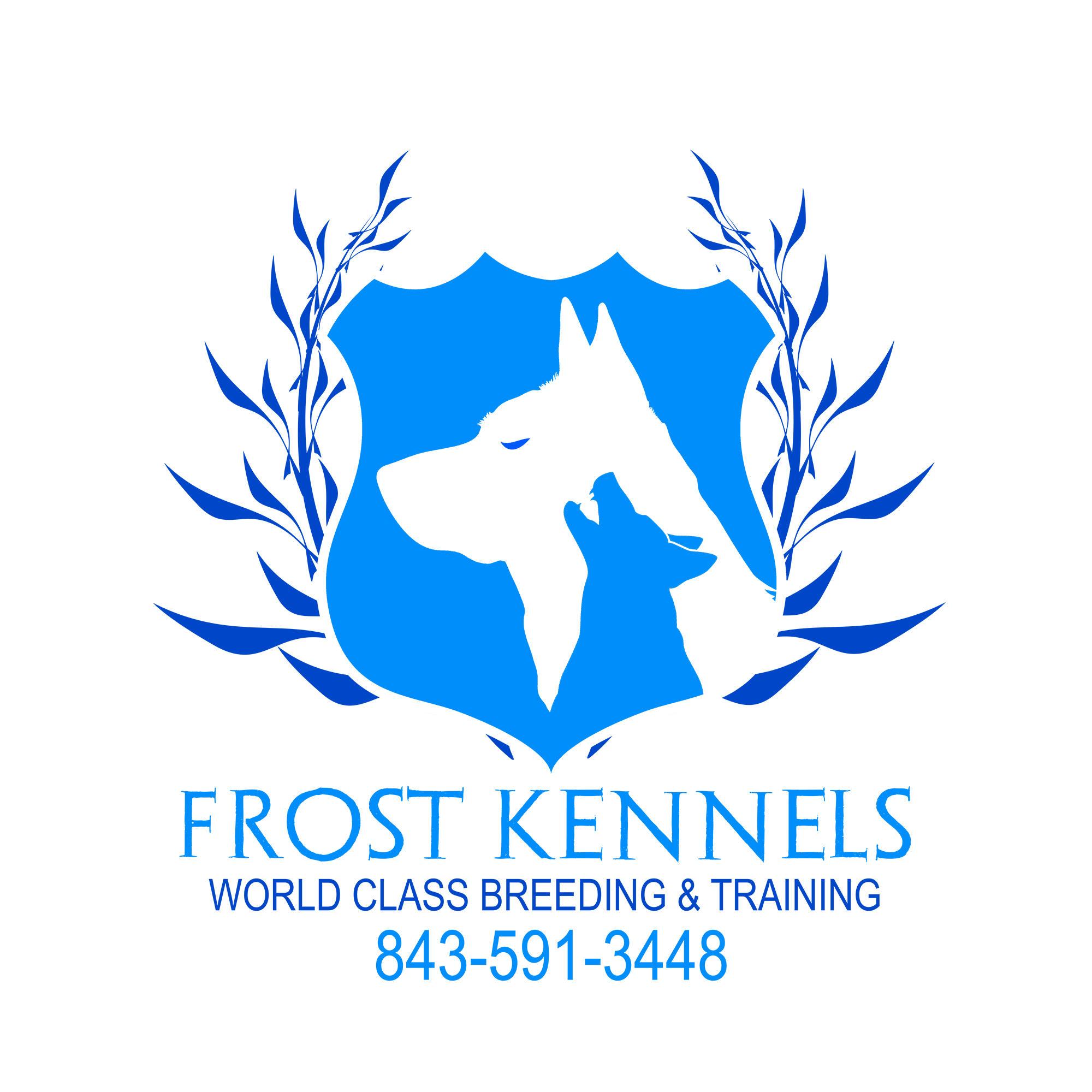 Frost Kennels