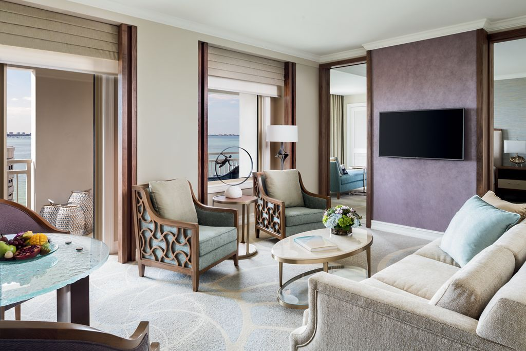 The Ritz-Carlton, Sarasota image 5