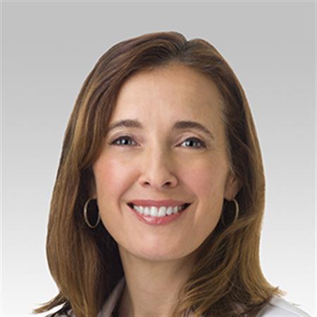 Mary E. Rinella, MD image 0
