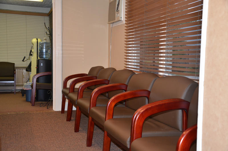 Bayside Physical Therapy, Chiropractic & Acupuncture, PLLC. image 10