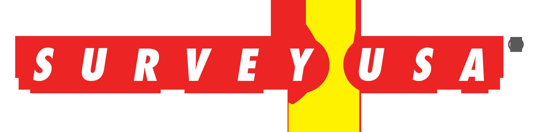 SurveyUSA
