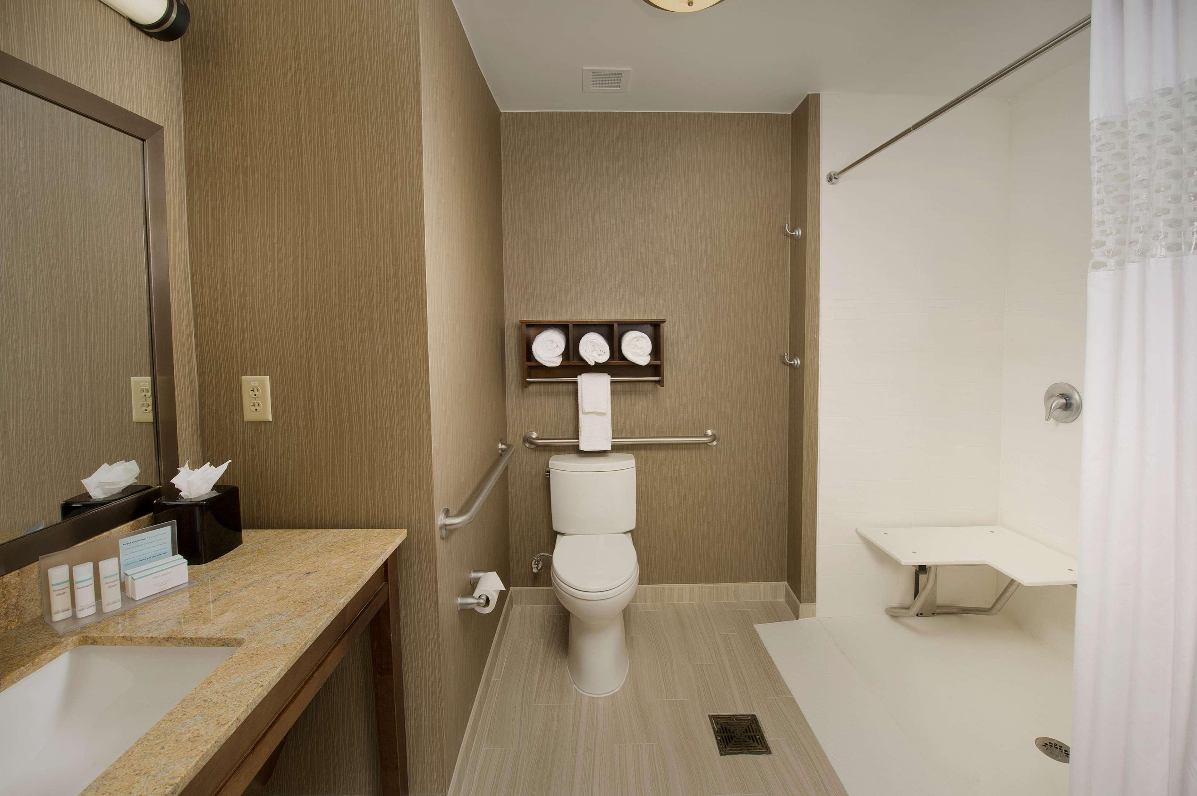 Hampton Inn & Suites San Antonio-Downtown/Market Square image 24