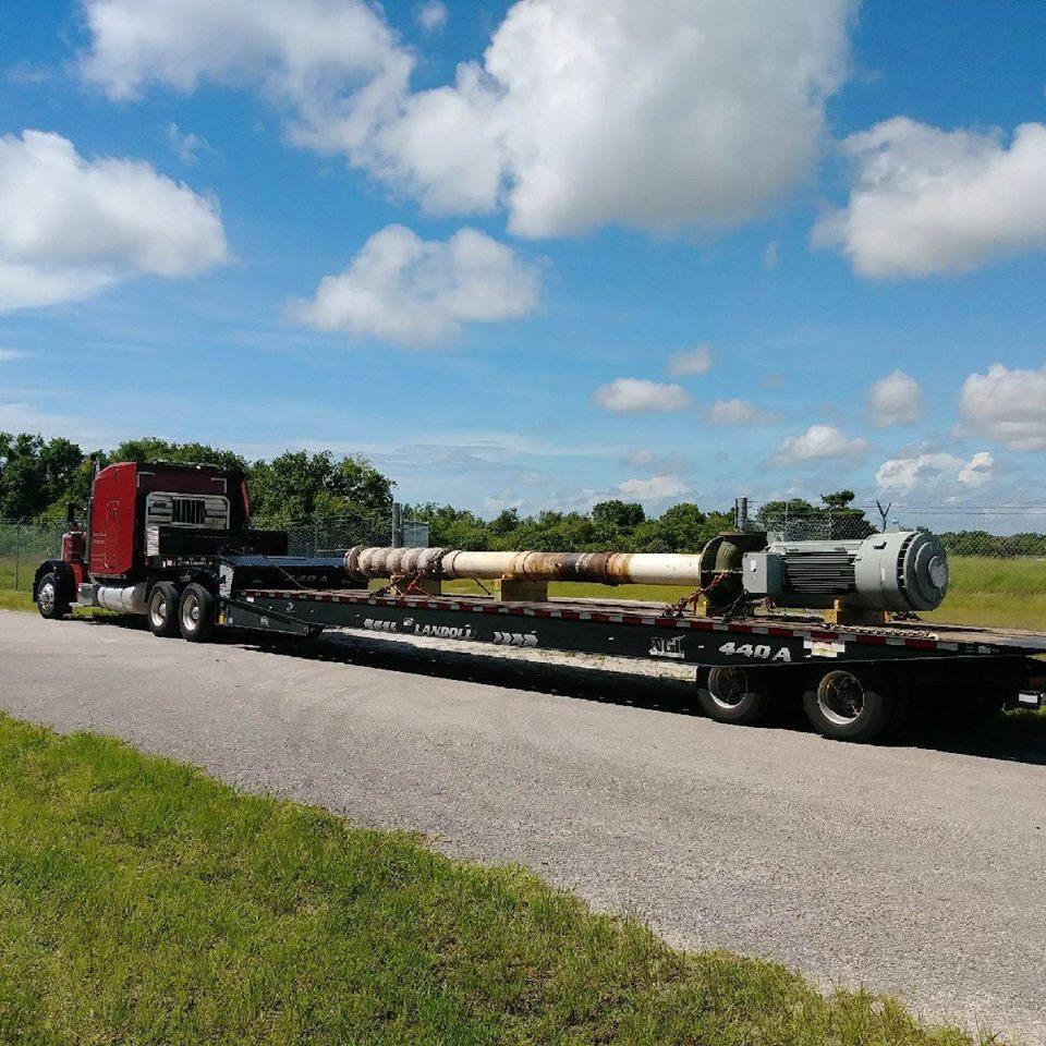 BMJ Towing, Inc. image 0
