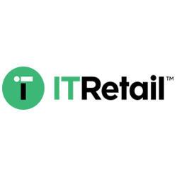 IT Retail image 0