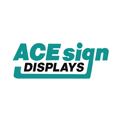 Ace Sign Displays