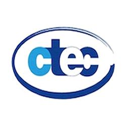 C-TEC System SA