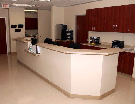 Texas Dermatology image 6