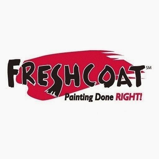 Fresh Coat Painters of Dublin