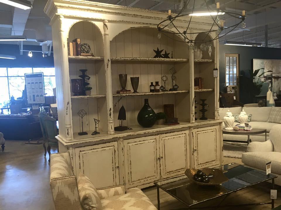 Stash Home  Commonwealth Boulevard Tupelo MS Furniture Stores