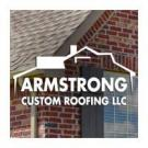 Armstrong Custom Roofing image 1