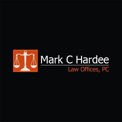 Mark C Hardee Law Office, P.C.