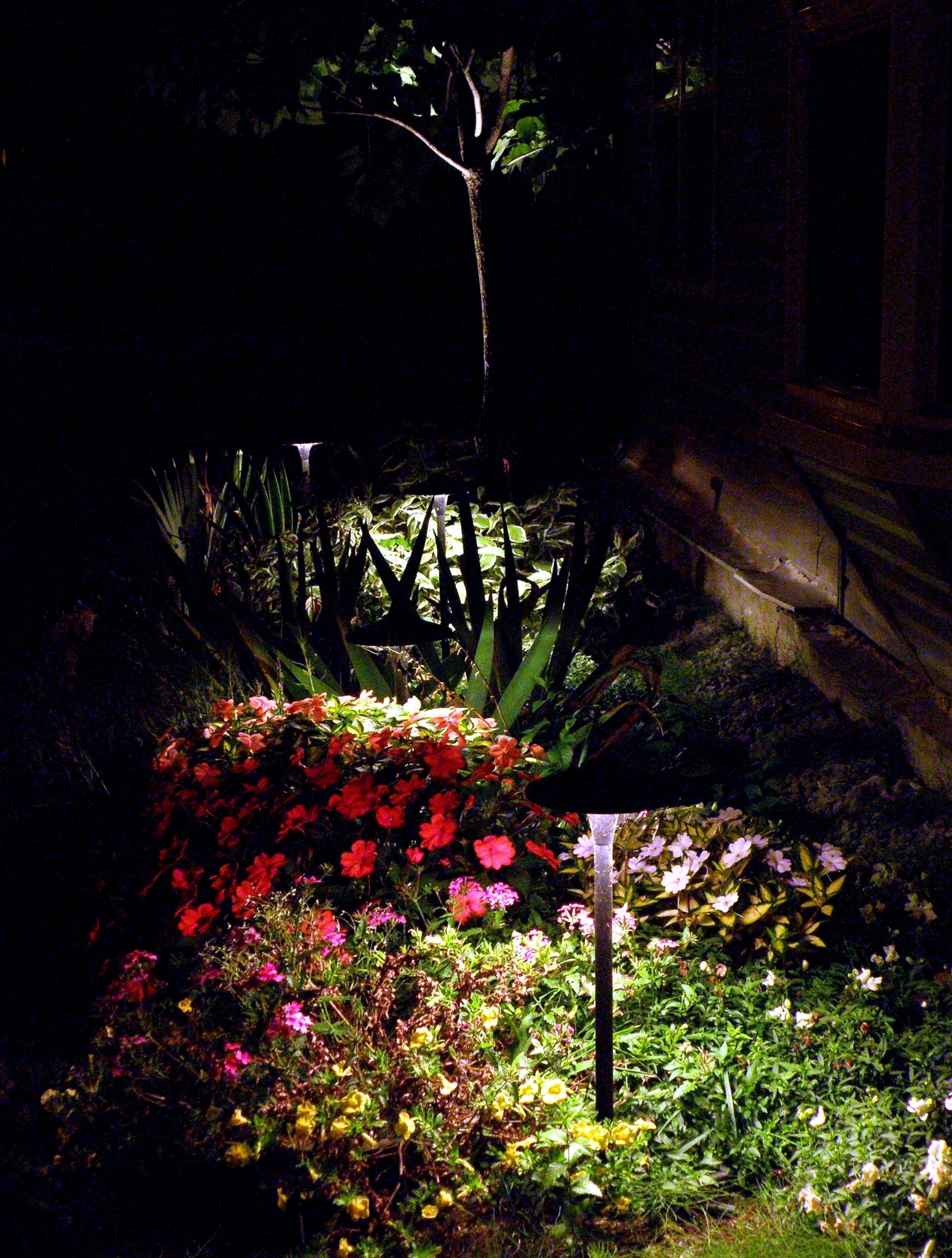 Mansewood irrigation and landscape lighting : Illustrious irrigation and landscape lighting keswick on