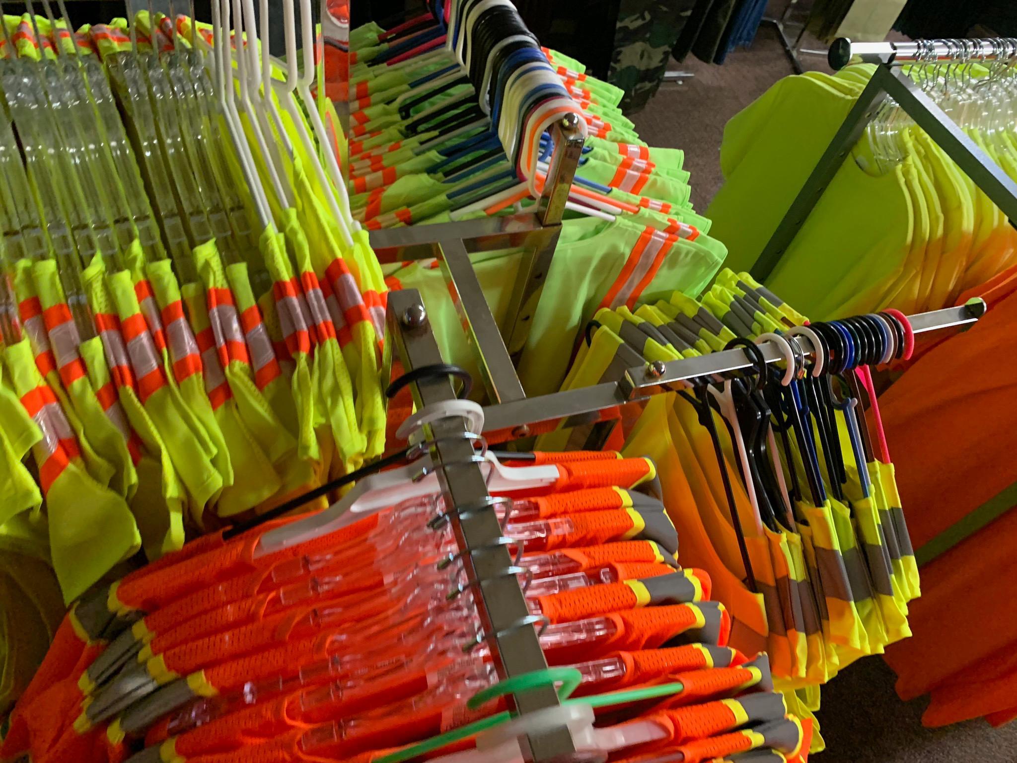 Work Depot image 5