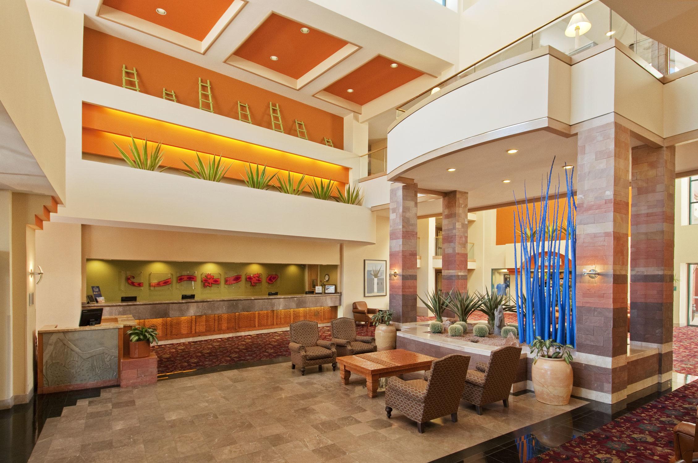 Restaurants With Meeting Rooms On University In Phoenix
