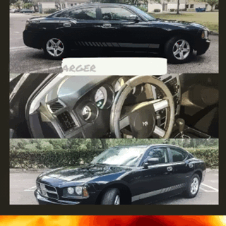 American Auto Sales Group image 1