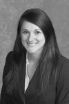 Edward Jones - Financial Advisor: Amber Coffey image 0