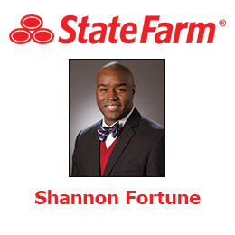 Shannon Fortune - State Farm Insurance Agent image 4