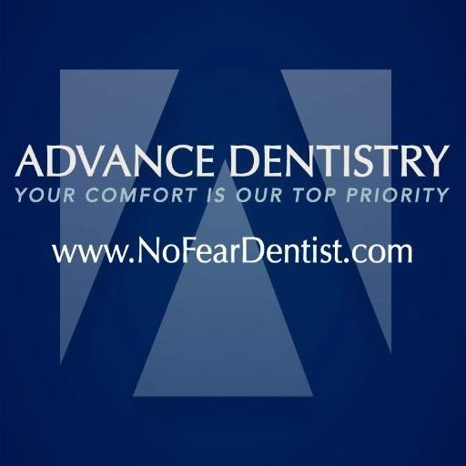 Advance Dentistry