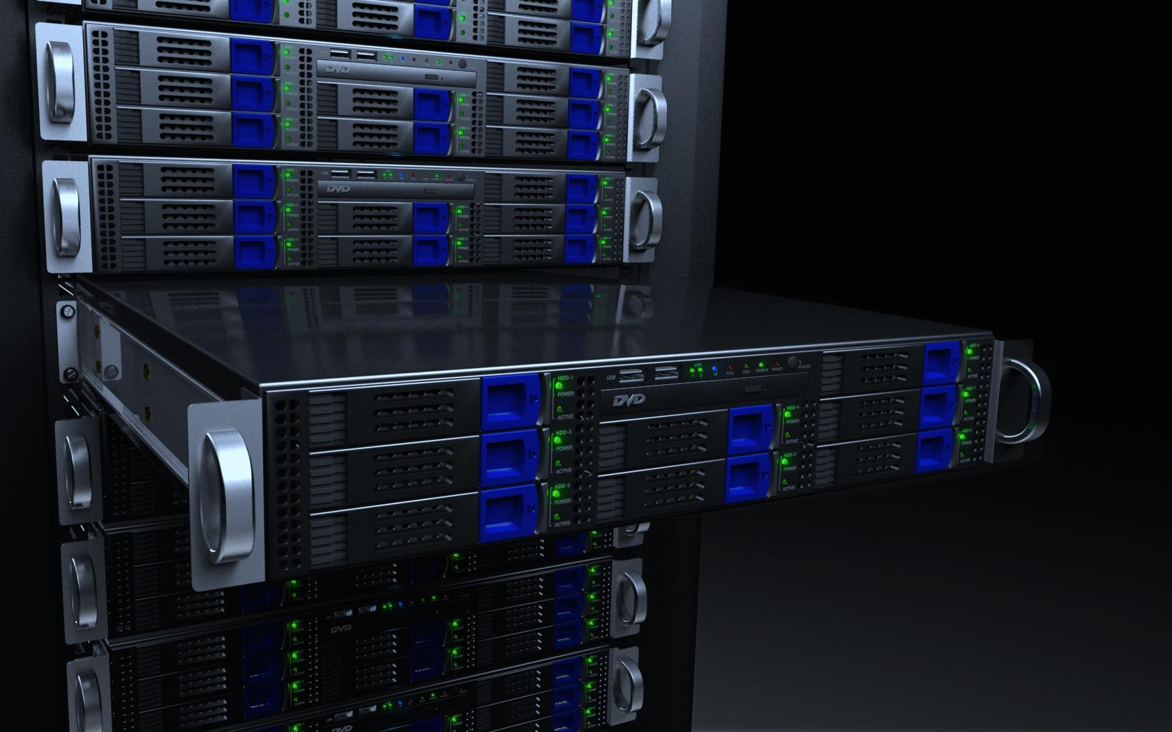 JWT Technologies, LLC image 1