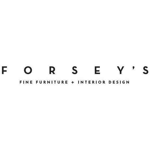 Forsey's Fine Furniture & Interior Design