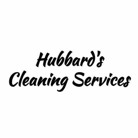Hubbard's Cleaning Services