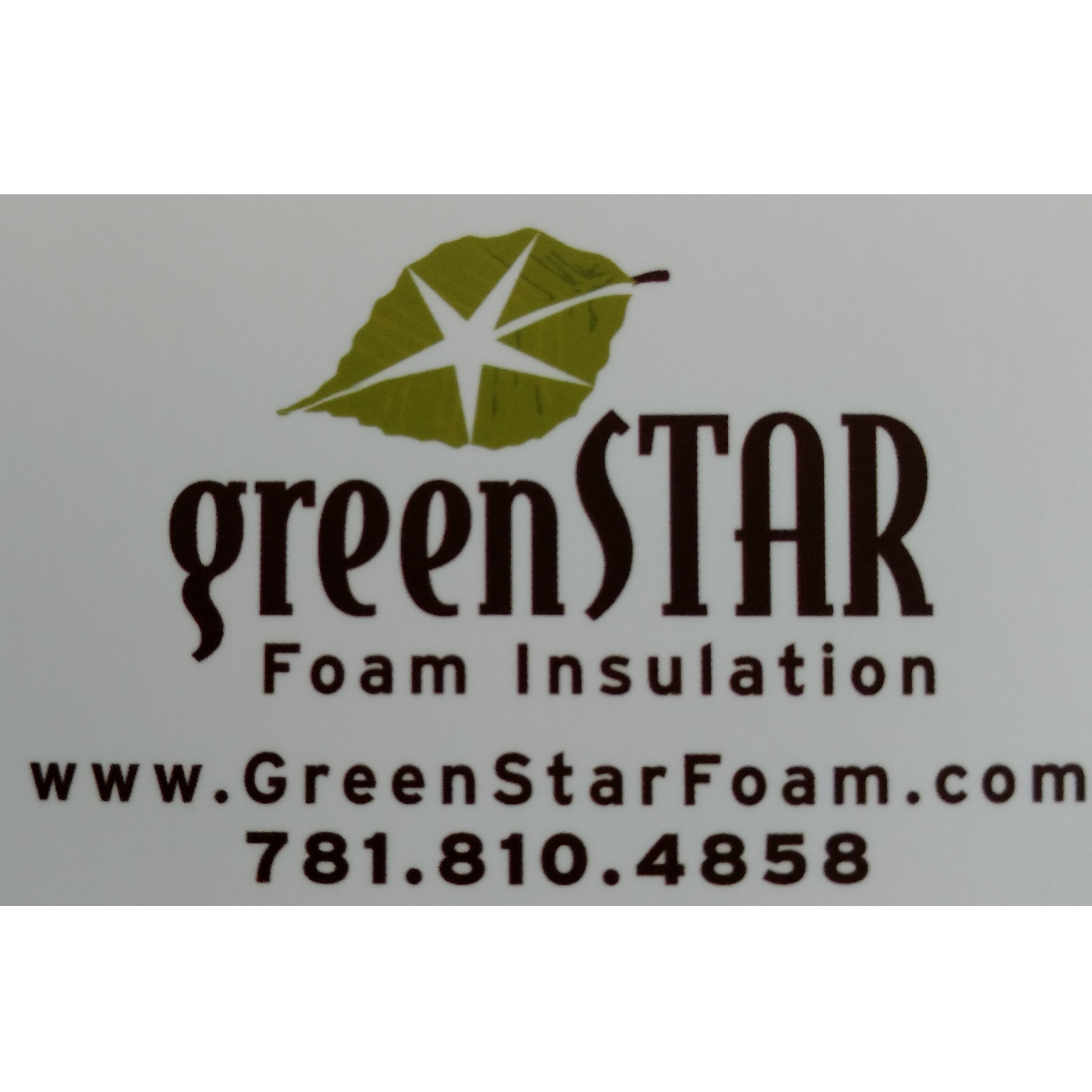 Greenstar Insulation - Dedham, MA 02026 - (781)810-4858   ShowMeLocal.com